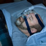 Usual and Unusual Ways to Stop Snoring