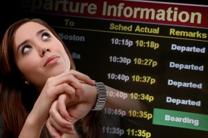Jet Lag, Shift Work, and Sleep Deficits: An Expert's Guide to Managing Time Shifts