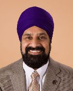 Expert Interview: Epigenetic Orthodontics with Dr. Dave Singh