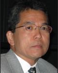 Kasey Li