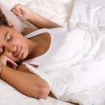 5 Quick And Easy Ways To Get Better Sleep Fast