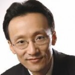 Ask Dr. Park Teleseminar on Obstructive Sleep Apnea