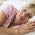 Breathing Lessons for Sleep Apnea Sufferers