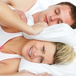 7 Simple Ways To Get Rid of Your Snoring For Good