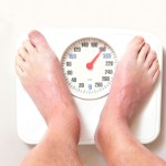 Proven Weight Loss Strategies for Sleep Apnea Sufferers