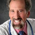 Feeling Fat, Fuzzy or Frazzled?:Expert Interview with Dr. Richard Shames