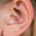 Top Ten Do's and Don'ts of Ear Remedies
