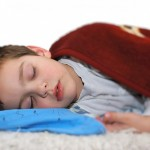 ADHD & Sleep Apnea: The Controversial Connection