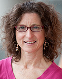 Expert Interview: Dr. Karen Bonuck on Pediatric Sleep-Breathing Problems and Developmental Issues