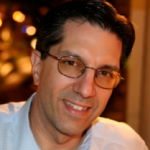 Expert Interview: Dr. A. Joseph Borelli on Brain Dysfunction and Sleep Apnea