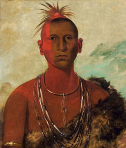 conscious-breathing-george-catlin-painting2